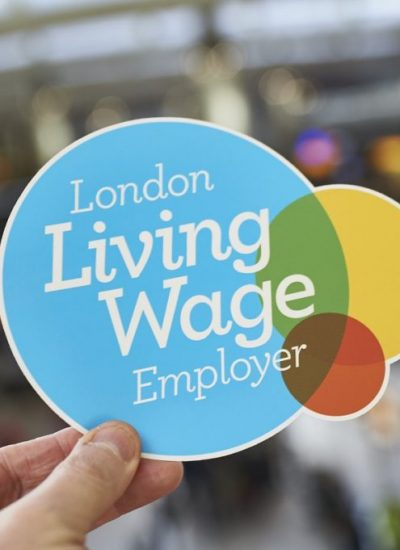 living-wage-heathrow-1024x681